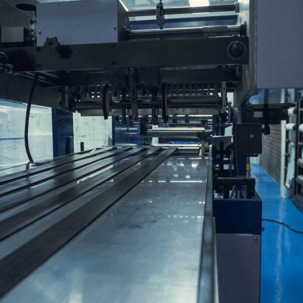 fabrica-fabricacion-papel-medico-painmed-empresa-colombiana-colombia-bogota-sur-america-galeria-maquina