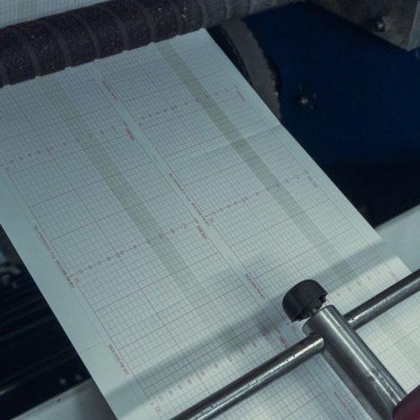fabrica-fabricacion-papel-medico-painmed-empresa-colombiana-colombia-bogota-sur-america-maquina-galeria