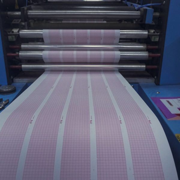 fabrica-fabricacion-papel-medico-painmed-empresa-colombiana-colombia-bogota-sur-america-maquinaria-galeria