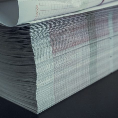 fabrica-fabricacion-papel-medico-painmed-empresa-colombiana-colombia-bogota-sur-america-papeleria-galeria