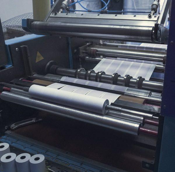 fabrica-papel-medico-painmed-cortadora-maquinaria-fabricacion-bogota-colombia-empresa