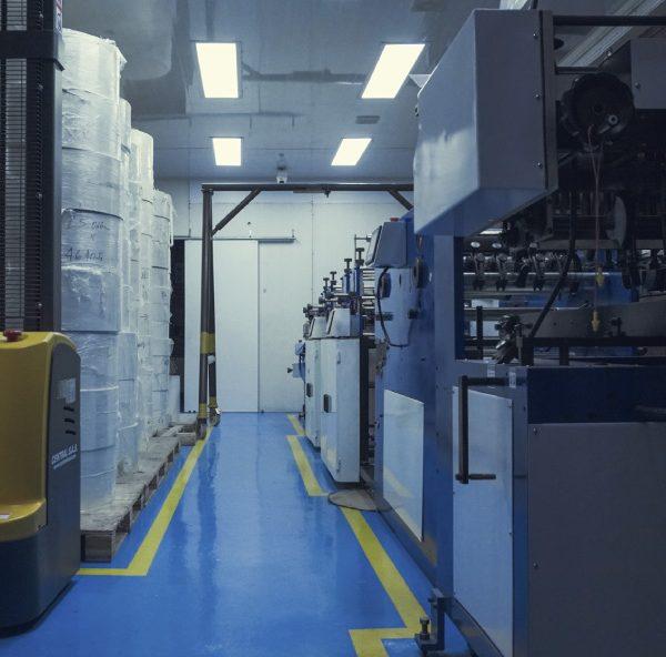 fabrica-papel-medico-painmed-maquinaria-fabricacion-bogota-colombia-empresa-2019-pagina-web-galeria