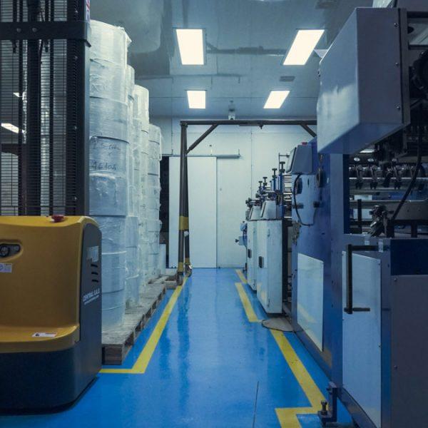 medical-paper-fabrica-fabricacion-papel-medico-painmed-empresa-colombiana-colombia-bogota-sur-america-galeria-maquina-2019