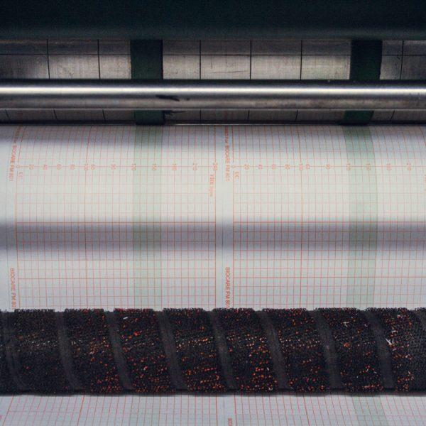 paper-medical-proceso-papel-medico-calidad-maquinas-fabricacion-color-impresion-painmed-colombia-bogota-galeria