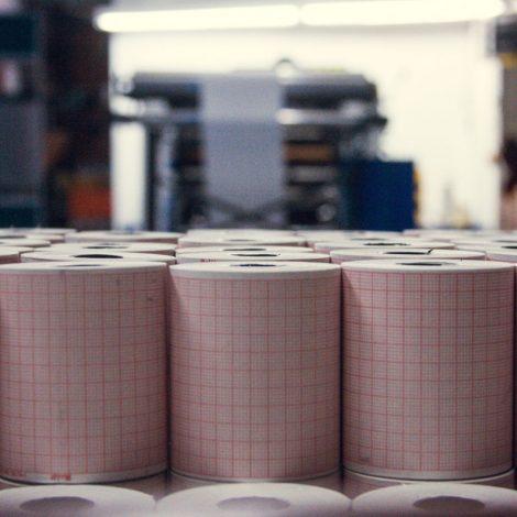 rollos-de-papel-medico-industrial-painmed-fabrica-fabricacion-bogota-colombia-medical-recording-papers-2018
