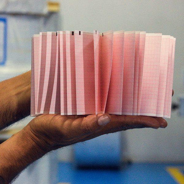 oficina-painmed-52-papeles-industriales-medicos-papel-termico-uso-medico-fold-punto-fabrica-bogota-colombia-industria-fabricacion-work