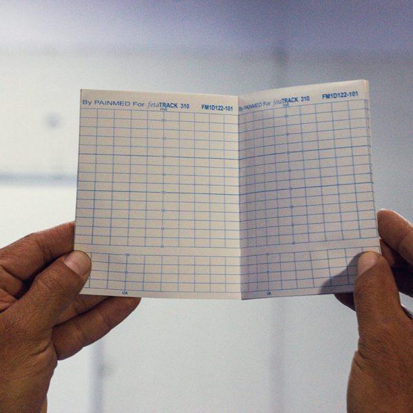 oficina-painmed-52-papeles-industriales-medicos-papel-termico-uso-medico-fold-punto-fabrica-bogota-colombia-industria-fabricacion-work-medical-paper-20