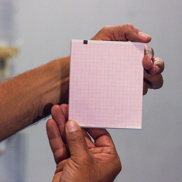 oficina-painmed-52-papeles-industriales-medicos-papel-termico-uso-medico-fold-punto-fabrica-bogota-colombia-industria-fabricacion-work-paper