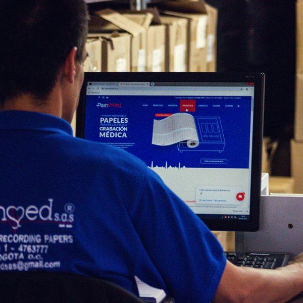 oficina-painmed-52-papeles-industriales-medicos-papel-termico-uso-medico-punto-fabrica-bogota-colombia-industria-fabricacion-web-page