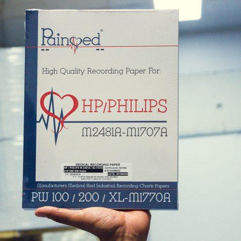 oficina-painmed-papeles-industriales-medicos-papel-termico-uso-medico-fold-punto-fabrica-bogota-colombia-industria-fabricacion-work-stock