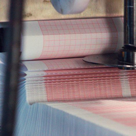 oficina-painmed-papeles-industriales-medicos-papel-termico-uso-medico-rollo-punto-fabrica-bogota-colombia-industria-fabricacion-photo