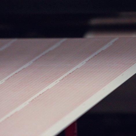 papel-medico-termico-insumo-rollo-punto-de-fabrica-medical-charts-records-painmed-bogota-colombia-registro-impresion-paper